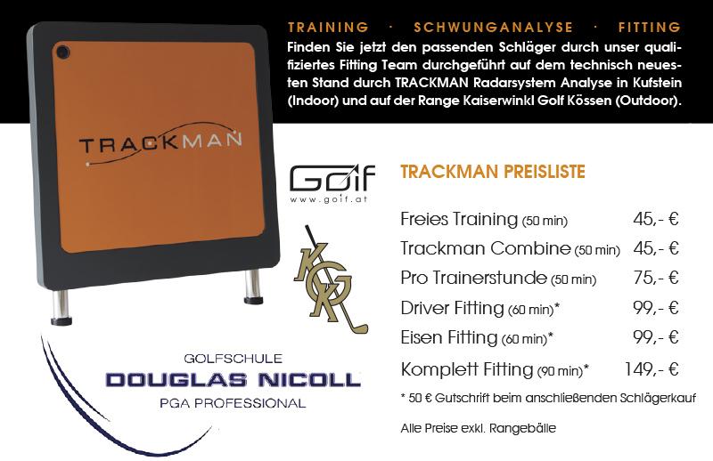 trackmann
