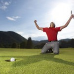 happy-golf-player-geen-20081548