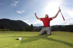 happy-golf-player-geen-20081548
