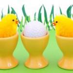 spring-golf-8497576