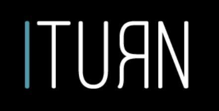iturn logo